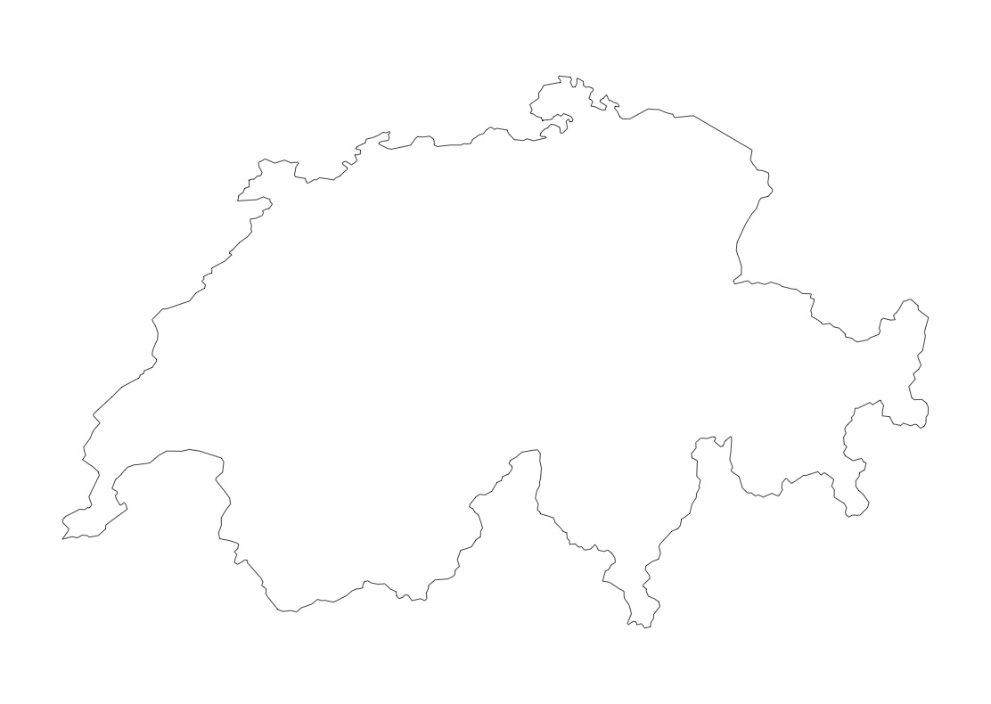 Create a map in r aud halbritter switzerland gumiabroncs Image collections